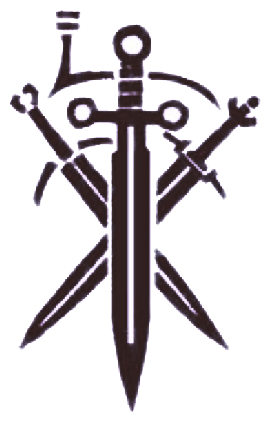 File:Icons-church-swords.png