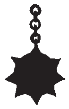 File:Icons-guild-muster.png