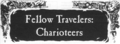 Charioteer Sign.png